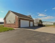 3805 Whitetail Court, Mead image