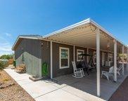 3150 W Roundup Street, Apache Junction image