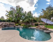 8514 S Willow Drive, Tempe image