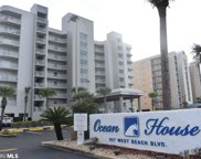 957 W Beach Blvd Unit 1705, Gulf Shores image