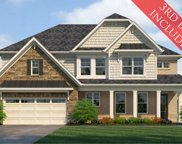 Lot 66 Justice Valley St, Knoxville image