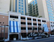 601 S Ocean Blvd. S Unit PH 1511, North Myrtle Beach image