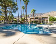 2696 S SIERRA MADRE Unit A17, Palm Springs image