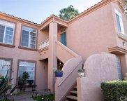 3535 Cameo Drive Unit #120, Oceanside image