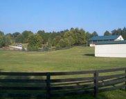 4665 Miser Station Rd, Friendsville image
