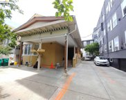 546 25th St, Oakland image