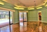 6371 SW Thistle Terrace, Palm City image