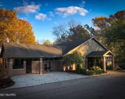1475 West River Road, Niles image