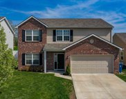 12482 Shearwater Run, Fort Wayne image