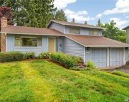 17510 Valley Circle Dr, Bothell image