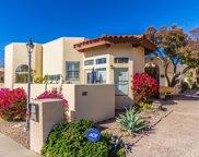 2132 E Northview Avenue, Phoenix image