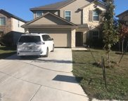 10407 Reckless, San Antonio image