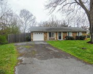 1105 Brantley Drive, Knoxville image
