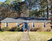 111 Howard Road, Central Chesapeake image