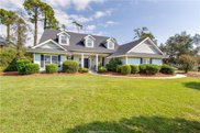 1 Caladium  Court, Hilton Head Island image