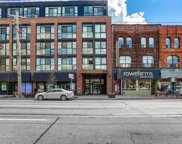 899 E Queen St Unit 304, Toronto image