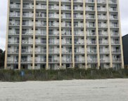 1207 S Ocean Blvd. S Unit 51303, Myrtle Beach image
