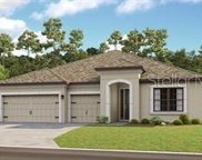 3910 Redfin Place, Kissimmee image