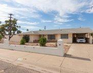 2236 W Thomas Road, Phoenix image