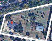 3641 Dixon Avenue, Dallas image