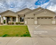 2136 S Canfield --, Mesa image