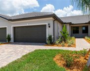 5852 Mayflower WAY, Ave Maria image
