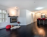 21009 56 Avenue Unit 102, Langley image