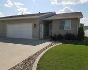 1421 35th Ave Se, Minot image