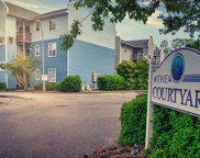 4220 Wilshire Boulevard Unit #103-C, Wilmington image