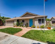3252 Carolyn Circle, Oceanside image