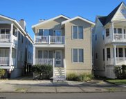 2639 Asbury Ave Unit #B, Ocean City image