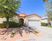 358 Palm Trace Avenue, Las Vegas image