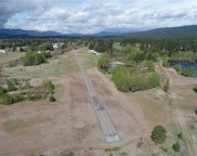 5210 Airport Rd, Cle Elum image