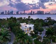 400 E San Marino Dr, Miami Beach image