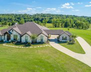 339 Winding Way, Hallsville image