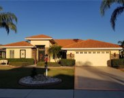 1312 Crystal Greens Drive, Sun City Center image