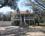 289 Duck Road, Southern Shores image