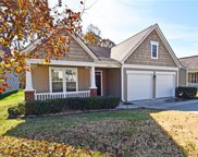 5084 Brian Center Lane, Winston Salem image