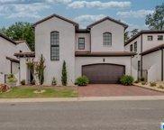 836 Villa Ln, Irondale image