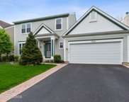 1629 Belle Haven Drive, Grayslake image