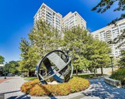 5500 Friendship   Boulevard Unit #1811N, Chevy Chase image