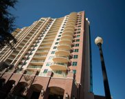 300 S Duval Unit 1209, Tallahassee image