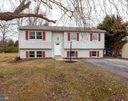 655 Franklin   Street, Perryville image