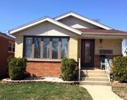 6000 S Rutherford Avenue, Chicago image
