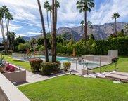 197 W VIA LOLA 1, Palm Springs image