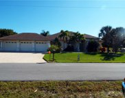 15504 Avery Road, Port Charlotte image