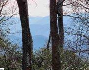 8 High Vista Way, Travelers Rest image