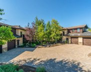 23023 Nicklaus  Drive Unit 401G, Bend image