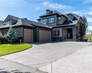 89 Waters Edge Drive, Foothills County image