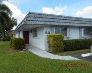 2886 Fernley Drive Unit #63, West Palm Beach image